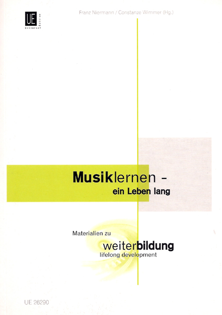 musiklernen-cover