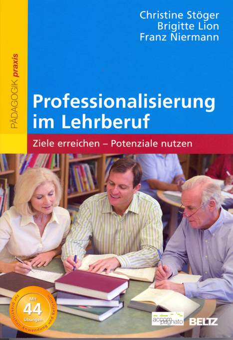 professionalisierung-cover