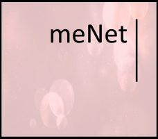 menet1