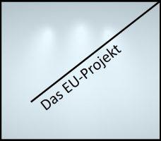 DasEUProjekt