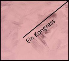 EinKongress