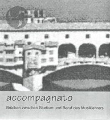 Folder1997-Deck