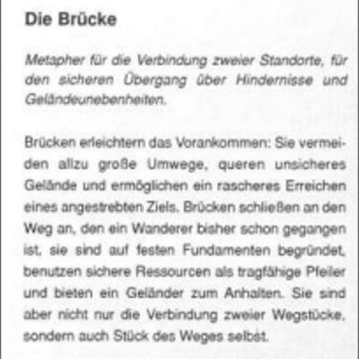 acc-F-1997-Brücke