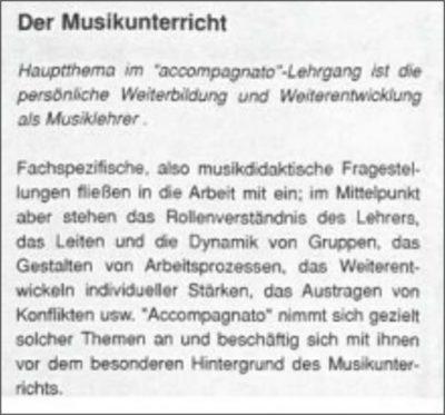 acc-F-1997-Musikunterricht