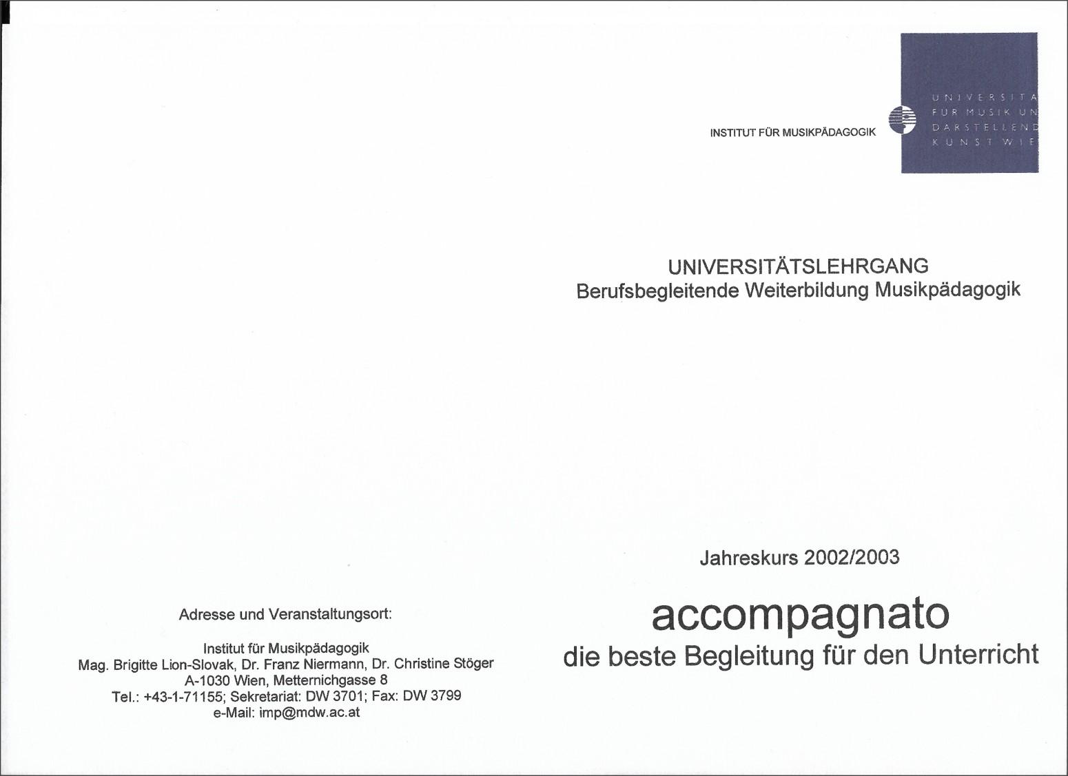 acc-U-Kurs2002-1