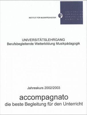 acc-U-Kurs2002