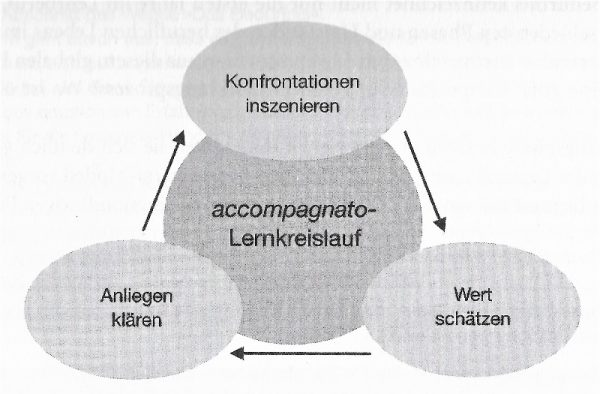 acc-Kreislauf-V1k