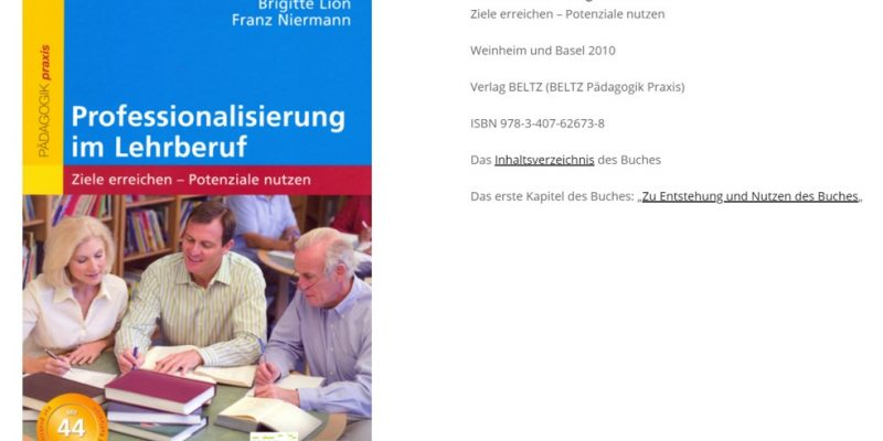 acc-Buch-Link