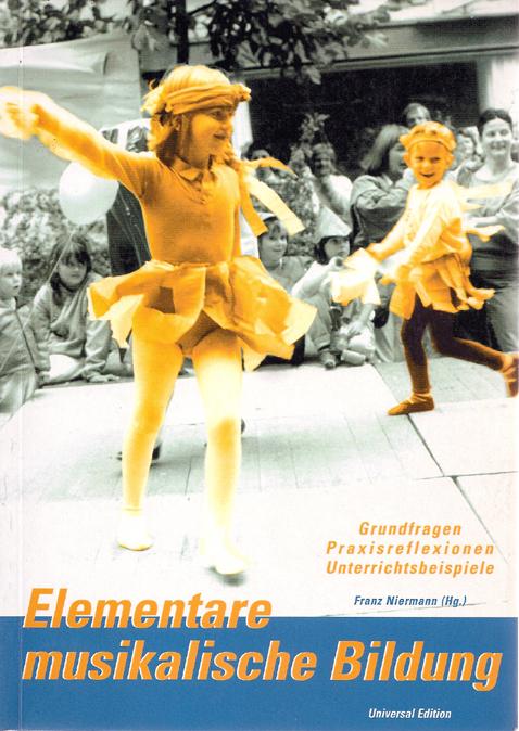 elementar-cover