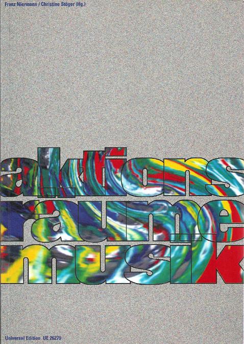kds-cover-kl